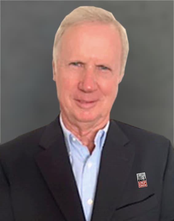Dennis Vaughn