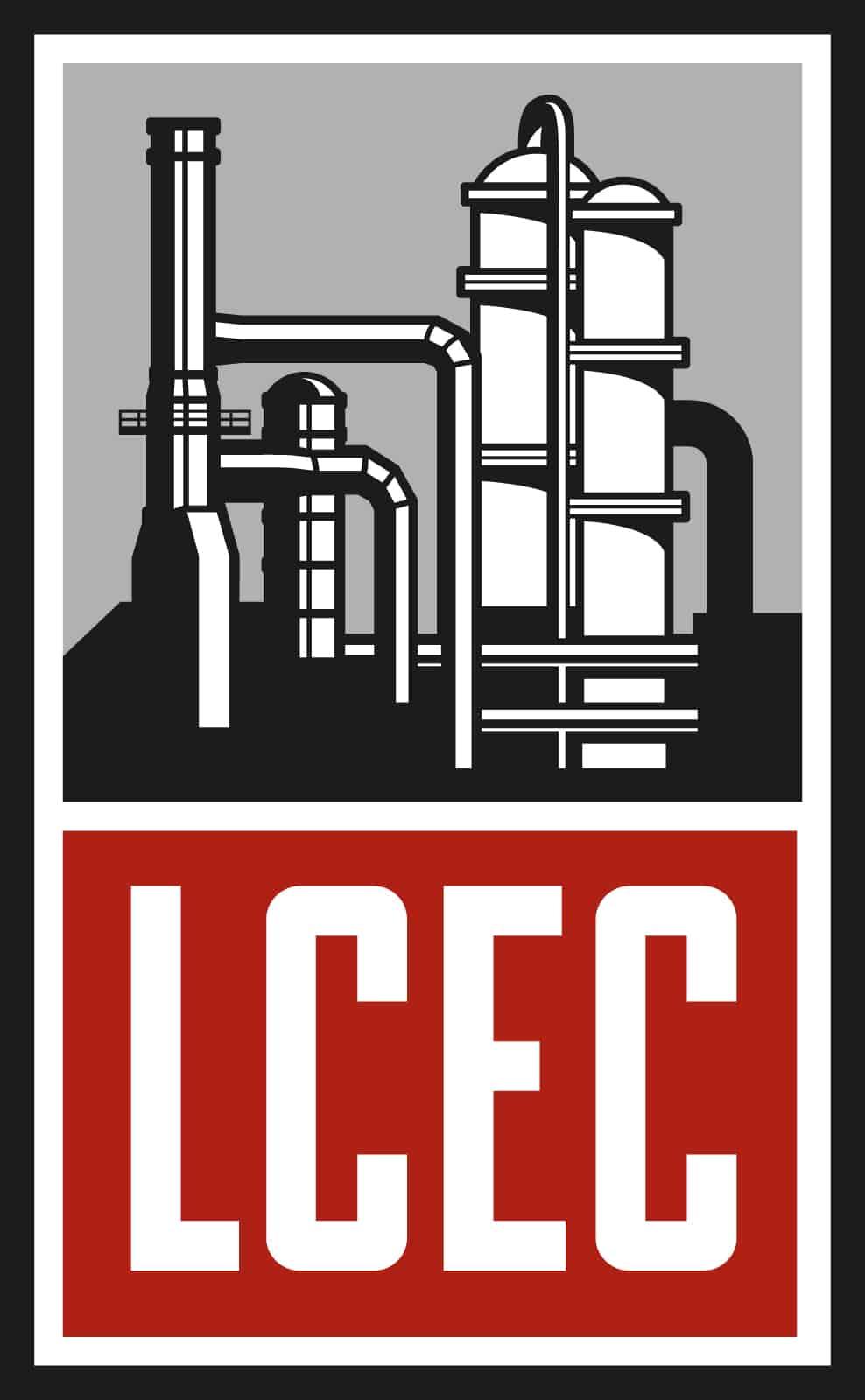 Louisiana Chemical Equipment Company